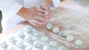 季のせ(ときのせ) | 宇美八幡宮の和菓子屋